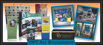 opt_art_requirements_350
