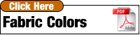 fabric_colors_pdf