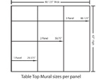 popup-tabletop-panel_sizes_thumb