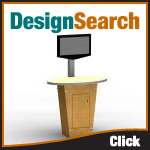 design_search